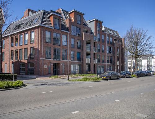 ParkStaete – Apeldoorn