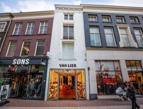 Ketelstraat – Arnhem