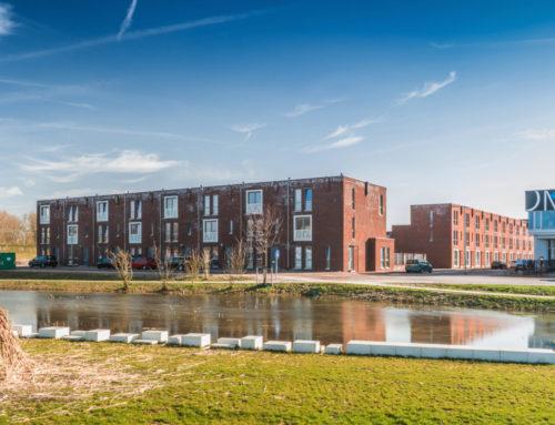 Weteringse Veld – Arnhem