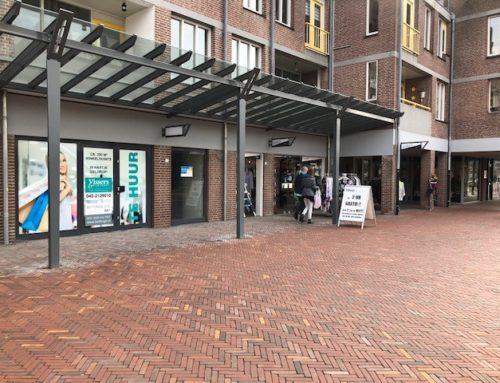 Korte Kerkstraat- Geldrop