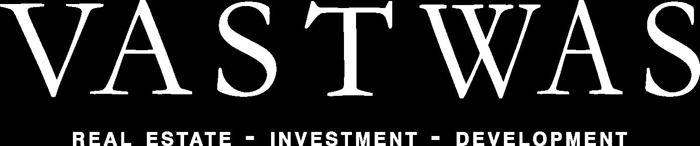 Vastwas Logo