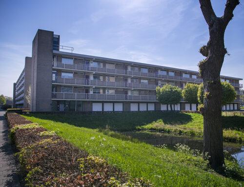 Malvert 67e straat – Nijmegen