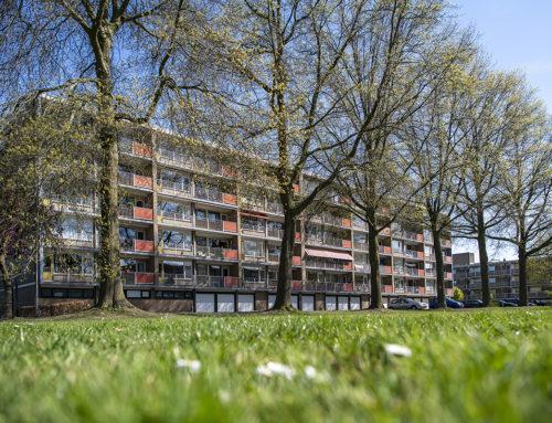 Malvert 60/67/68e straat – Nijmegen