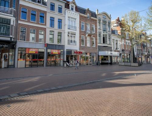 Molenstraat 80 – Nijmegen